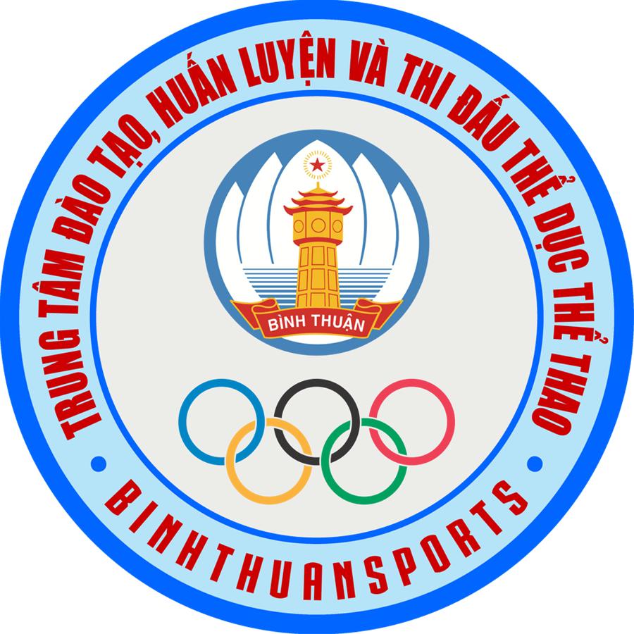 Thông báo: Cho thuê tài sản công tại Trung tâm Đào tạo, Huấn luyện và Thi đấu Thể dục Thể thao tỉnh Bình Thuận