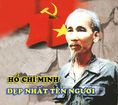 Di chúc của Chủ tịch Hồ Chí Minh giản dị nhưng chứa đựng những điều lớn lao, vĩ đại
